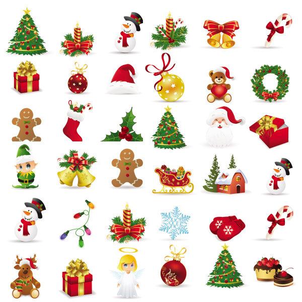 schlsselwrter schne weihnachten geschenk socke schneemann. Black Bedroom Furniture Sets. Home Design Ideas