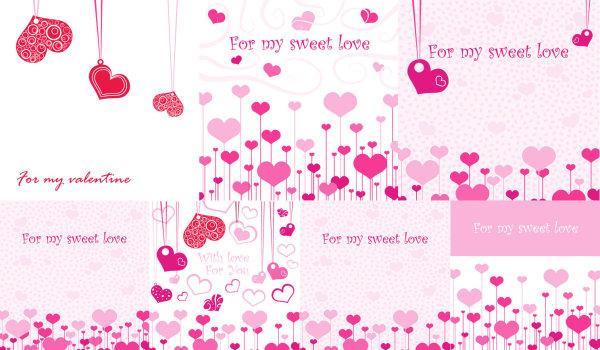 Kata kunci: pink, hati, cinta, cinta, valentine, valentine, elemen