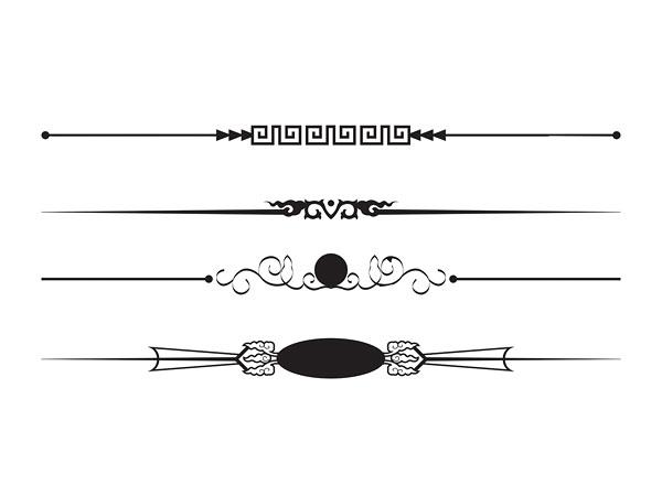 D Line Drawings Zip File : คำสำคัญเวกเตอร์เส้นขอบวิจิตรศิลป์ free download