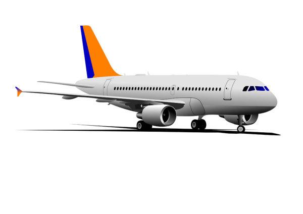Aviones animados volando - Imagui