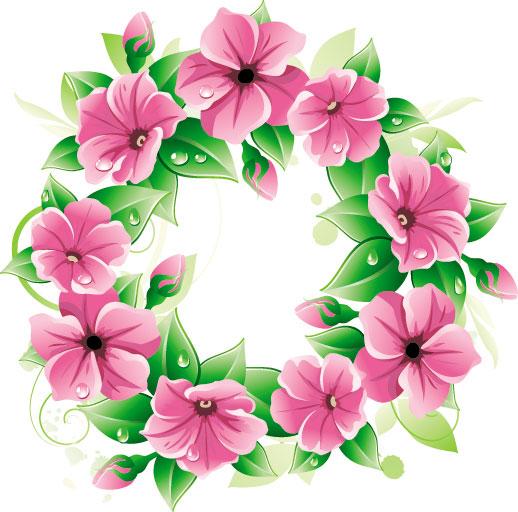 Keywords Indah Bunga Bunga Cantik Karangan Bunga Renda Karangan