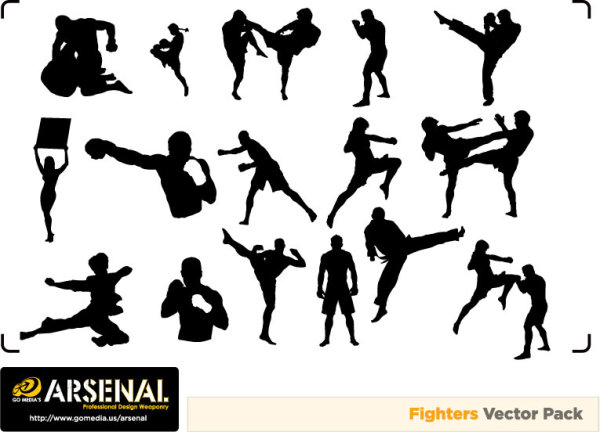 Keywords Boxing Martial Arts Taekwondo People