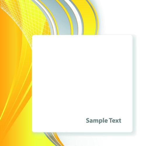 Kata kunci: baris, mobile, kuning terang, kotak teks, latar belakang