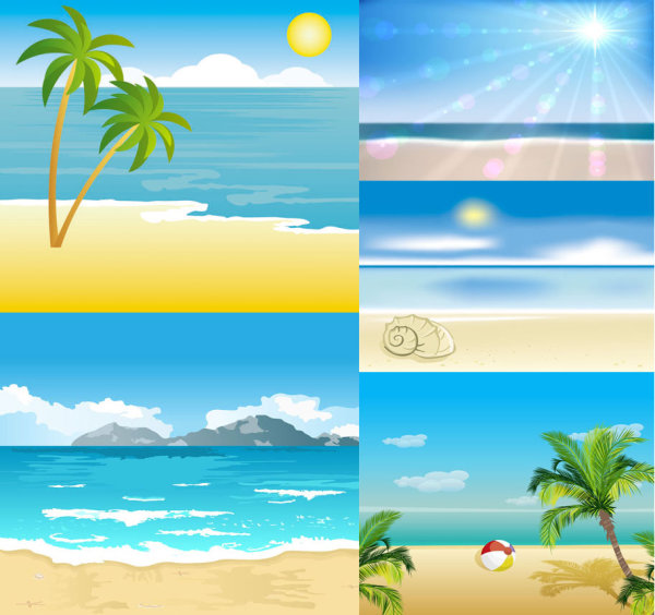... beach waves displaying 14 gallery images for cartoon beach waves