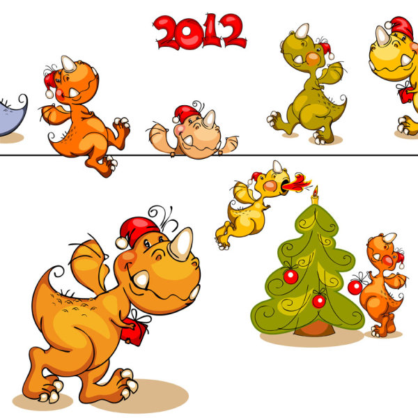 Palabras clave: imagen, animación, dibujos animados, imagen ...