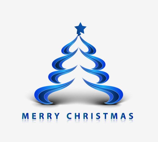 palavraschave creative 225rvore de natal natal estrelas