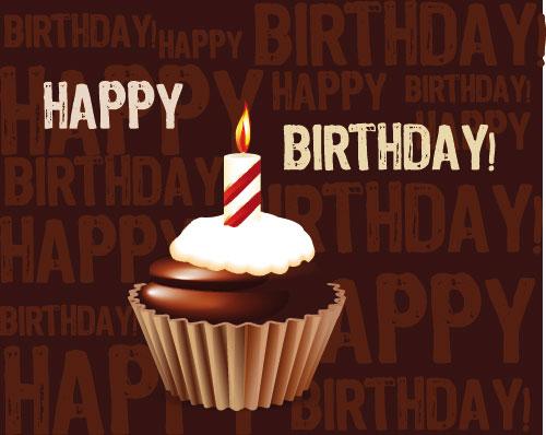 Keywords Ulang Tahun Kue Kue Lilin Kue Tar Selamat