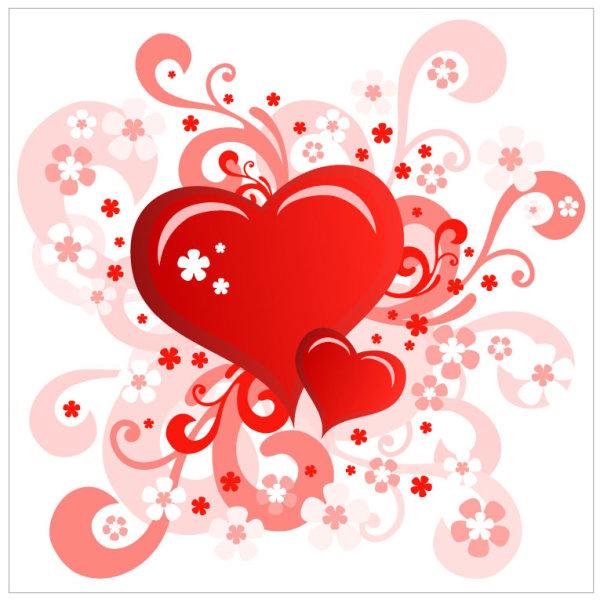 คำสำคัญ วันวาเลนไทน์วัน หัวใจรูป หัวใจ สุดโรแมนติก แฮปปี้