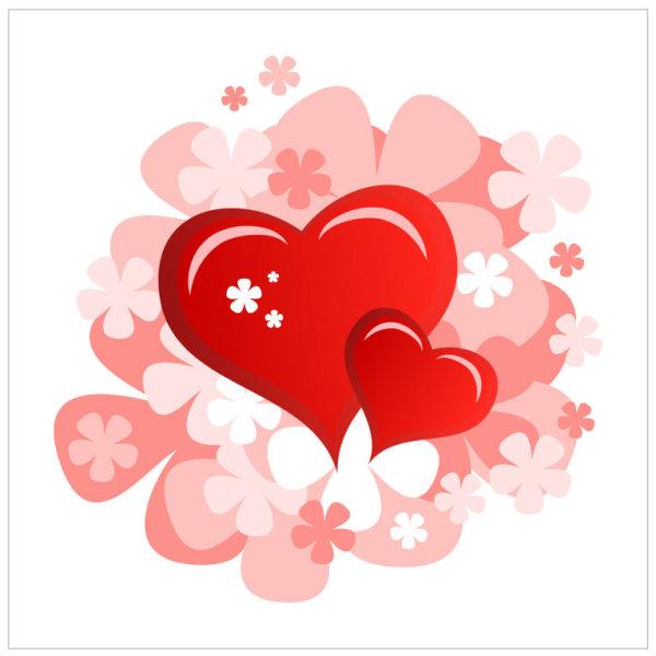 Palabras Clave D 237 A De San Valent 237 N En Forma De Coraz 243 N