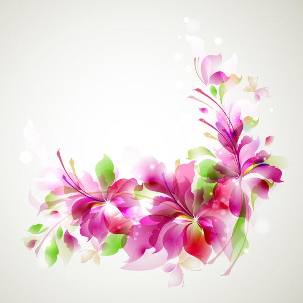 flores do jardim kboing:Pin Pano De Fundo Para Uma Instalação Com Réplicas Dos Guerreiros