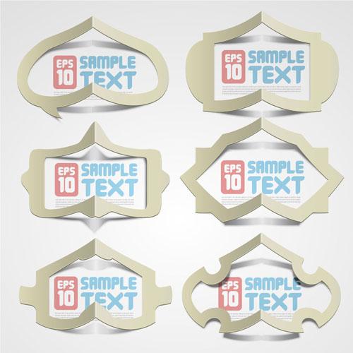 すべての折り紙 折り紙 花 ひまわり : Creative Paper Templates