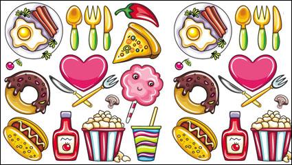 Makanan Sehat Bagi Anak Ra Insan Cendekia