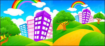 gambar download free vector psd flash jpg www hereisfree